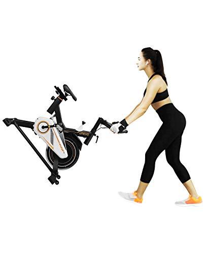 41j++YrgWeL - Home Fitness Guru