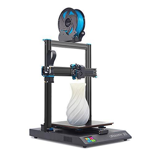 Artillery Sidewinder X1 3D Printer