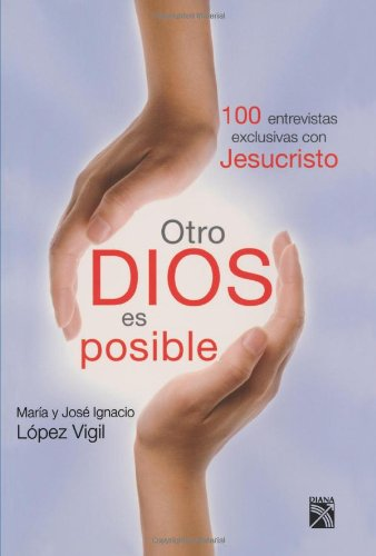 Otro Dios es posible / Another God is Possible