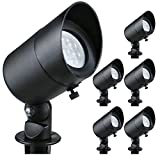 Lumina 4W LED...image