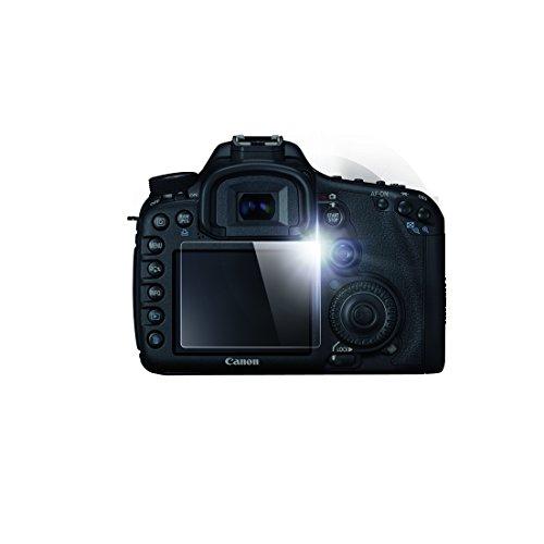 Deff High Grade Glass Screen Protector for Canon EOS 7D DPG-CAEOS7D