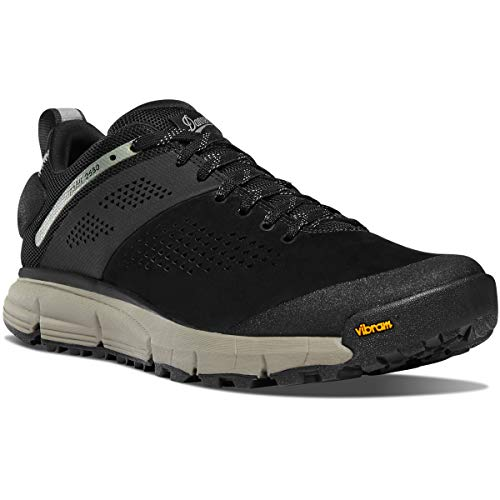 Danner Trail 2650 women hiking shoe
