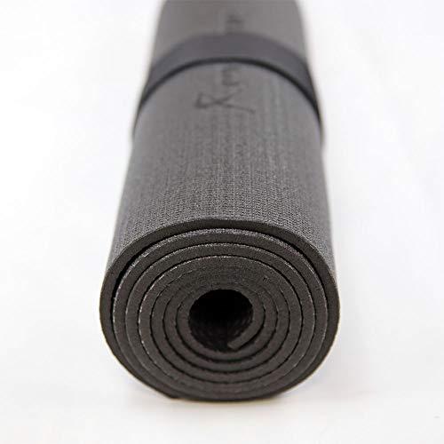 41j8vHiU3RL - Home Fitness Guru