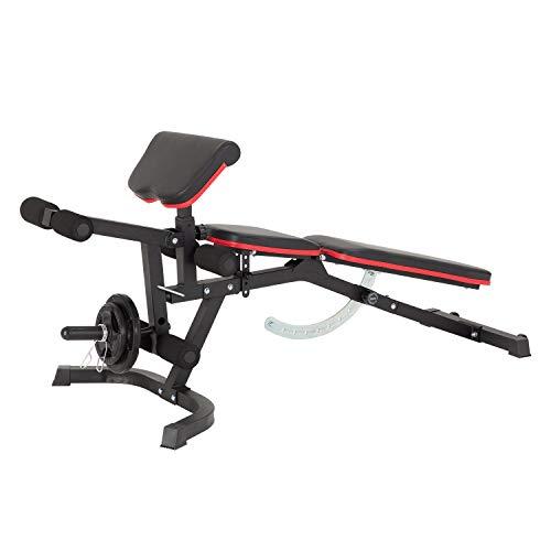 41jHzoVq9nL - Home Fitness Guru