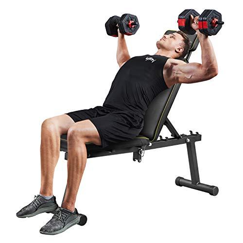 41jJRNE6d6L - Home Fitness Guru