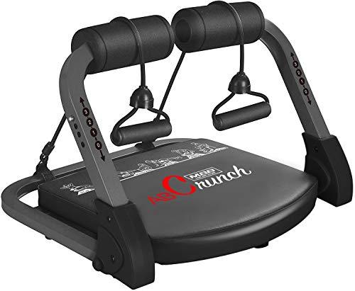41jKMsIbWcL - Home Fitness Guru