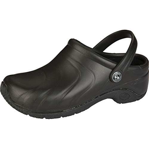 AnyWear Women's Zone Clog