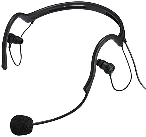 Razer Ifrit and USB Audio Enhancer Bundle ストリーマー向けネックバンド型ヘッドセット  【日本正規代理...