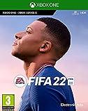 FIFA 22 Standard | Xbox One- Codice Download