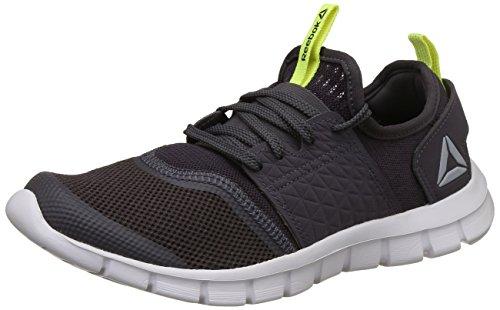 Reebok Men's Hurtle Runner Running Shoes