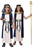 Egyptian Tunic Costume for Kids Large/X-Large