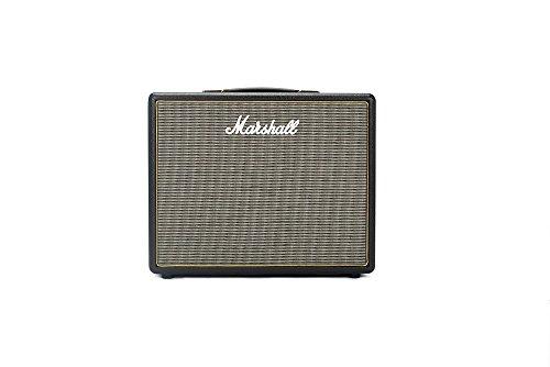 Marshall/ORIGIN 5 マーシャル ギターアンプ