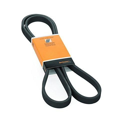 ContiTech PK060882 Serpentine Belt