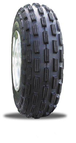 Kenda K284 K284 ATV Tire - 21X8-9