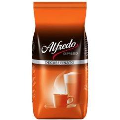 Darboven Alfredo Espresso Decaffeinato - 1kg entkoffeiniert