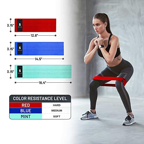41jpTaPnppL - Home Fitness Guru
