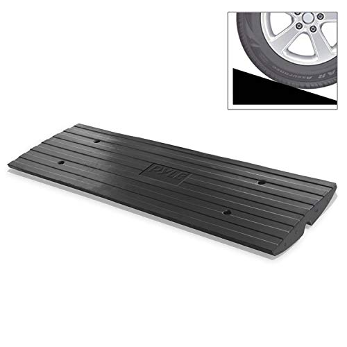 41jy0XTQjUL - Best Car Ramps Review & Buying Guide