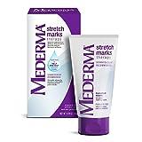 Mederma Stretch Marks Therapy...