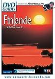 Finlande-Soleil de Minuit