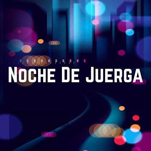 Pan de higo (En Directo, 98) Live