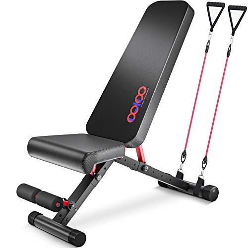 41kCF15CdBL - Home Fitness Guru