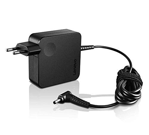 65W AC Adapter Charger Fit for Lenovo Ideapad Model ADLX65CDGI2A ADLX65CDGK2A ADLX65CDGR2A ADLX65CLGE2A ADLX65CLGG2A ADLX65CLGI2A ADLX65CLGK2A ADLX65CLGR2A Laptop Power Supply Adapter Cord