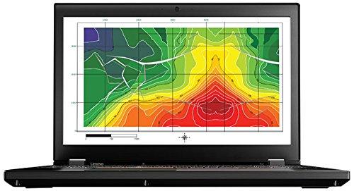 Lenovo ThinkPad P51 Mobile...