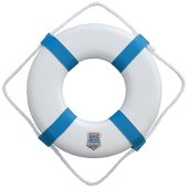 Jim-Buoy P-20 P-Series Life Ring - 20""