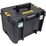 DEWALT (DWST17806) Tstak Tool Box,...