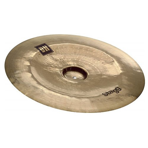 Stagg DH-CH18B 18-Inch China Cymbal
