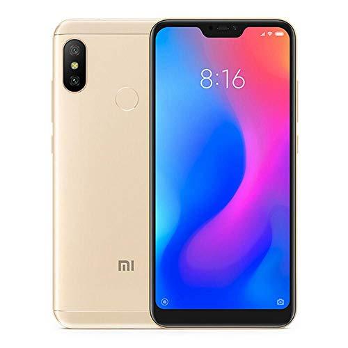 Xiaomi Mi A2 Lite (32GB, 3GB RAM)