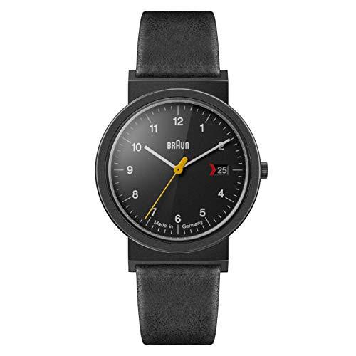 Reloj Braun AW10EVOB