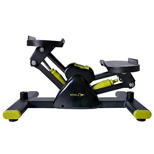 41kTfQUWf1L - Home Fitness Guru