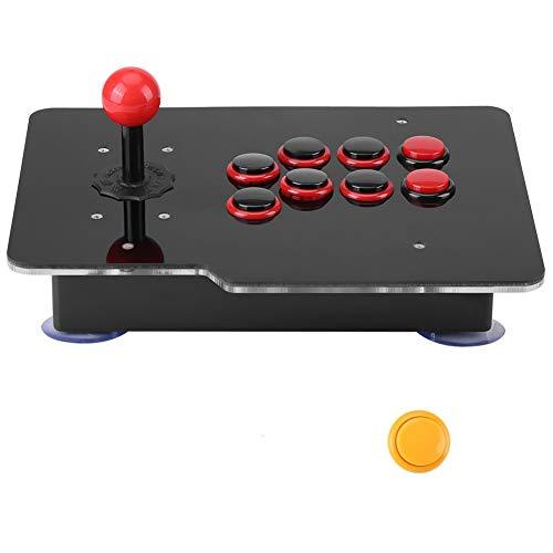 HaiQianXin Dispositivo de Control del Controlador de los Botones del...