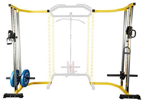 41kh1eTdIZL - Home Fitness Guru