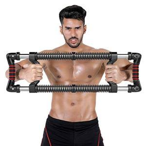 41khSEn+vTL - Home Fitness Guru