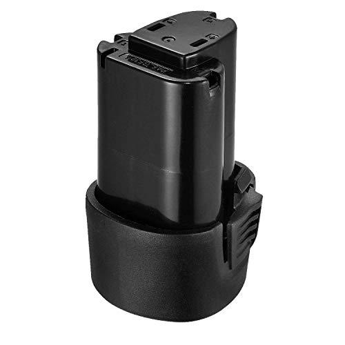 ACDelco AB1207LA G12 Series 12V Li-ion Interchangeable Battery Pack