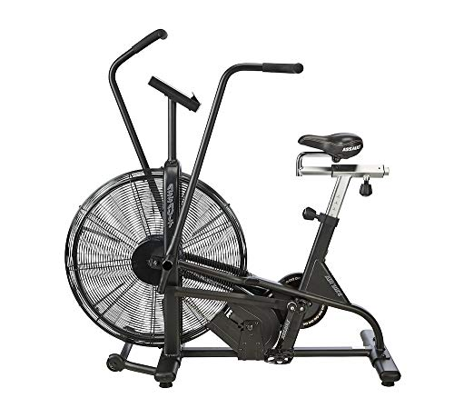41kkcZM0KuL - 7 Best Air Bikes to Burn the Most Calories