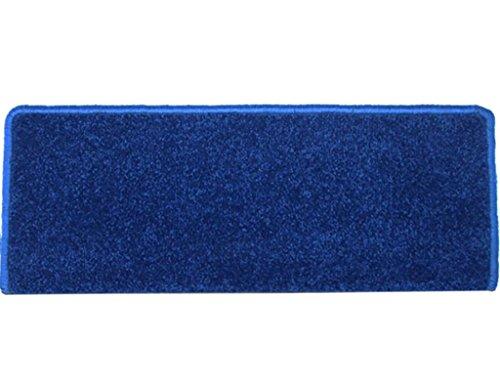 Zinco quelato 100 Tabletes 95mg - Performance, 95mg, 100 Tabletes - Performance
