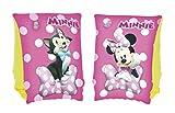 bestway-30164 Mouse Brassard Minnie,...