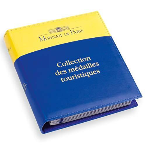 Leuchtturm (328823 Album de Monnaie, Design Classique Collection des...