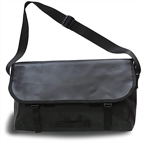 防水メッセンジャーバッグ OSAH drypak UMB-T12 斜めかけ ショルダーバッグ