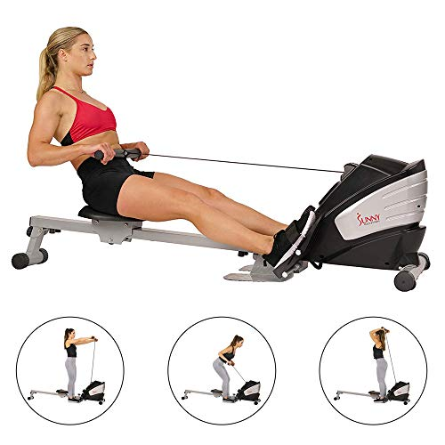 41kt6RrTsSL - Home Fitness Guru