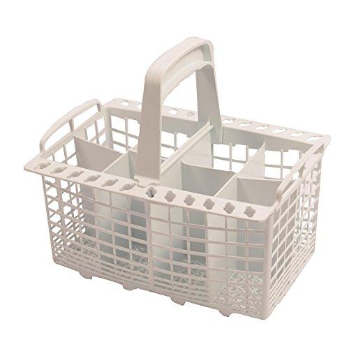 Indesit Posate Basket