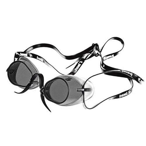 Jaked occhialini Spy Extreme Unisex Grigi
