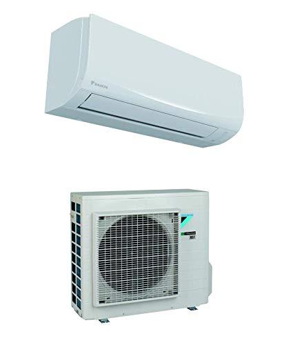 Climatiseur Daikin Sensira RXF25A FTXF25A 9000 BTU R-32 A++ Wi-Fi