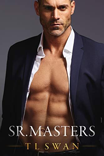 Sr Masters - Spanish Edition