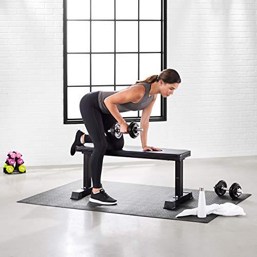 41l78NEukzL - Home Fitness Guru