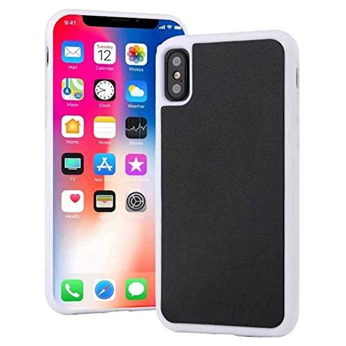 Custodia per telefono antigravit per iPhone 12 11 Pro Max XR X XS 8 7 Plus 6 6S 5S SE 2020 Cover...