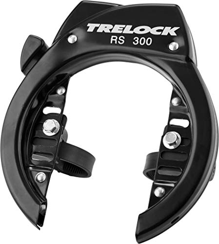 Trelock Zubehör RS 300 AZ Balloon ZR20, 8002957